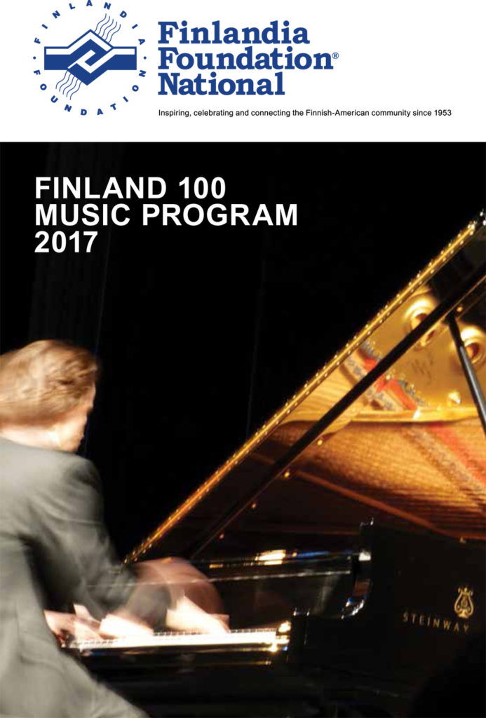 f-100-music-program-brochure